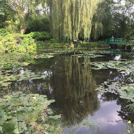 Το Σπίτι και οι Κήποι του Κλωντ Μονέ: photo3.jpg