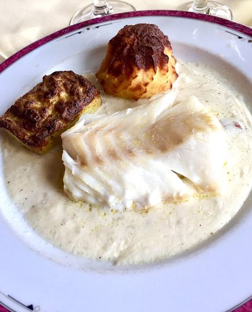 Le Roman des Saveurs: Le menu du midi en semaine à 16€ (large choix d'entrées plats et ts les desserts de la carte) et
