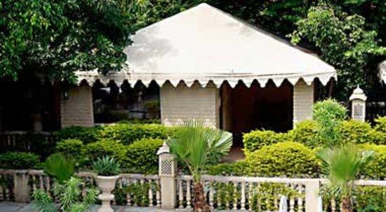 The Heritage Village Resort Spa Jaipur Rajasthan
