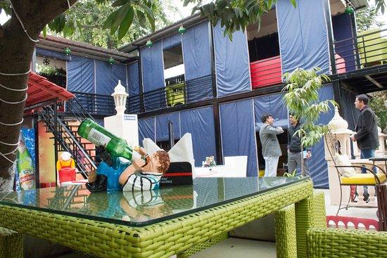 the heritage village resort spa jaipur rajasthan hotel rh tripadvisor in