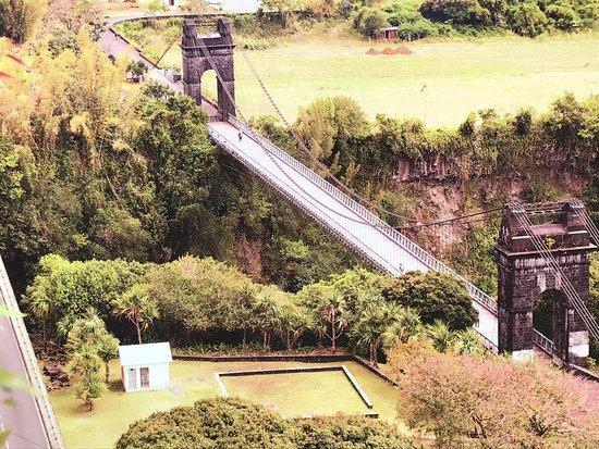 Sainte-Rose, Ile de La Réunion : photo0.jpg