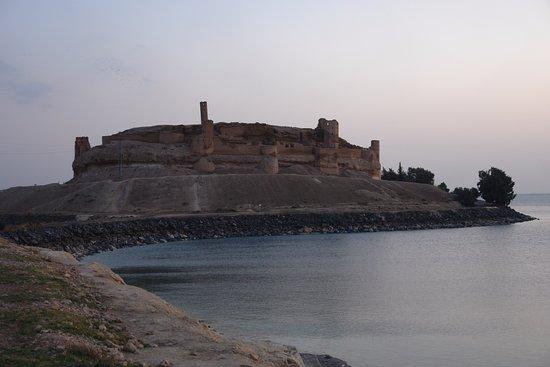 Ar-Raqqah