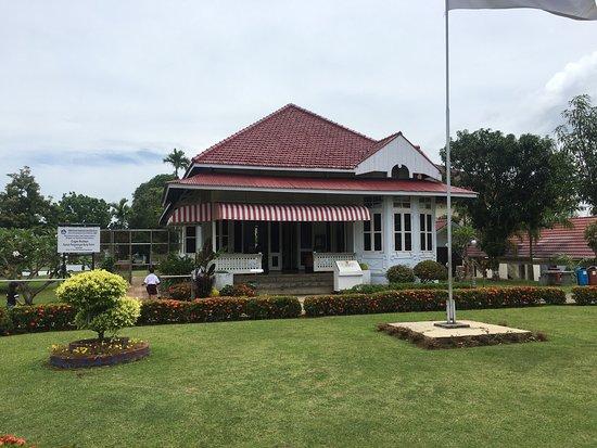 Bengkulu, Indonesien: photo6.jpg