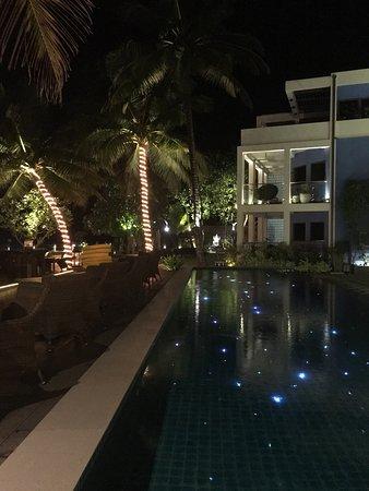 Talpe, Sri Lanka: photo2.jpg
