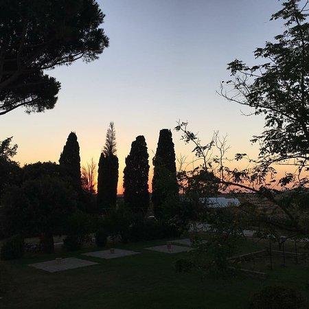 Campiglia Marittima, อิตาลี: photo0.jpg