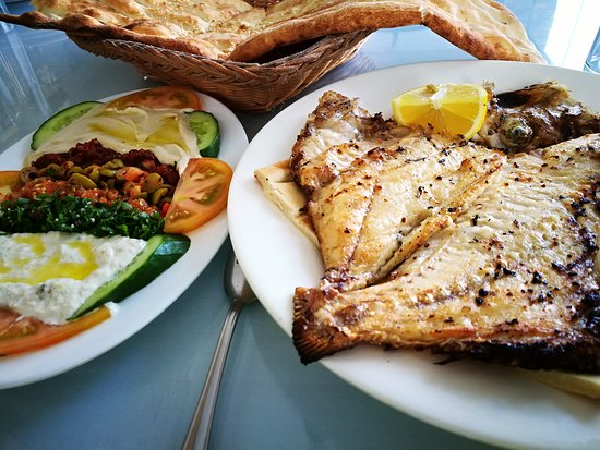Turkish House Restaurant: IMG_20170317_142846_1_large.jpg