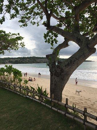 INTERCONTINENTAL Bali Resort: photo4.jpg