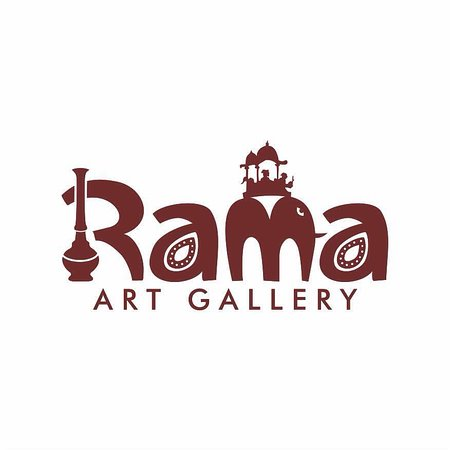 ‪Rama Art Gallery‬