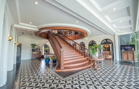 Hotel 1925