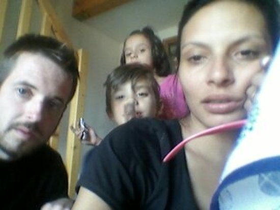 La Feclaz, Frankrijk: Nuestras vacaciones La flecaz 💯