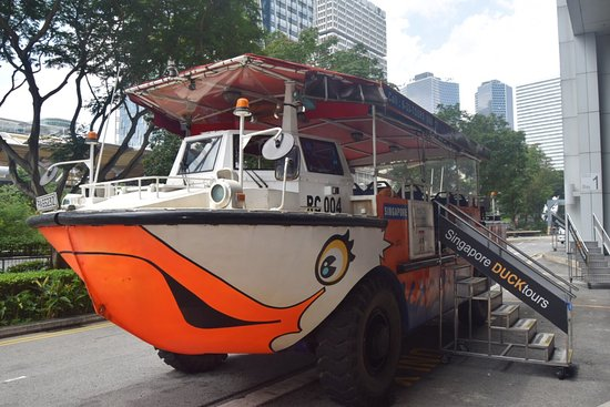 DUCKtours: photo0.jpg