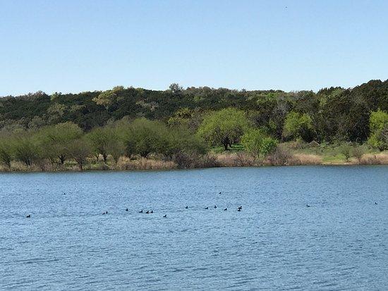 Spicewood, تكساس: photo0.jpg