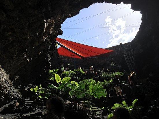 Punta Mujeres, Spain: photo3.jpg
