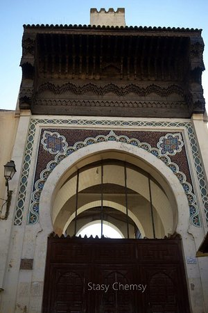Andalusian Mosque: photo0.jpg