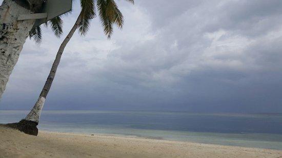 Anda White Beach Resort: 852114244_102111_large.jpg