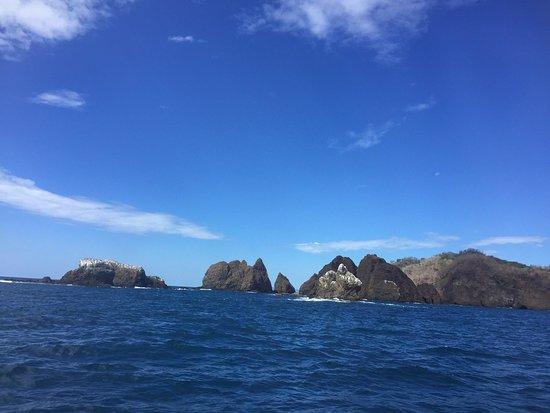 Herradura, Kosta Rika: photo3.jpg