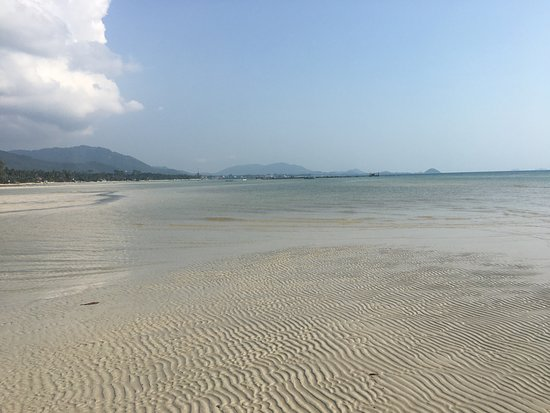 The Passage Samui Villas & Resort Photo
