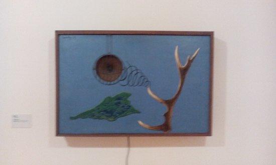 Museu Coleção Berardo: IMG_20170321_124723_large.jpg