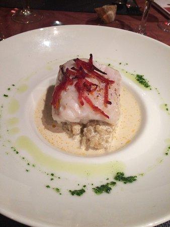 la table ruthenoise, rodez - restaurant reviews, phone number