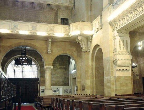 Il Ghetto Ebraico di Trieste