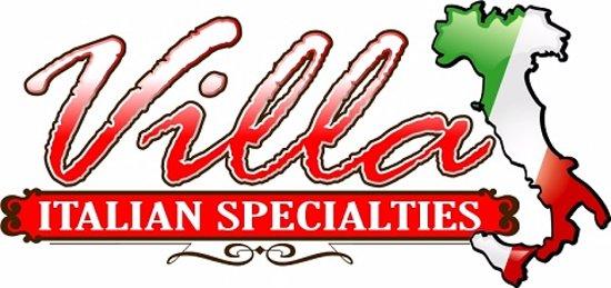 Villa Italian Specialities: Fresh Homemade Italian Sandwiches and Pasta since 1976. Visit www.villaitalianspecialties.com