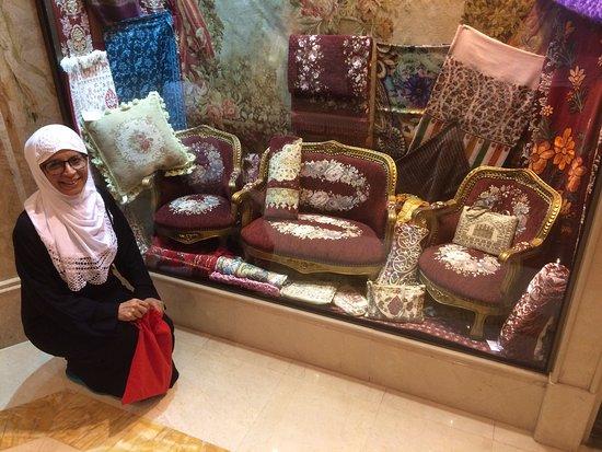 InterContinental Madinah-Dar Al Iman : photo9.jpg