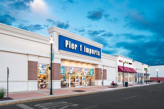 . Sephora   Picture of Eastwood Towne Center  Lansing   TripAdvisor