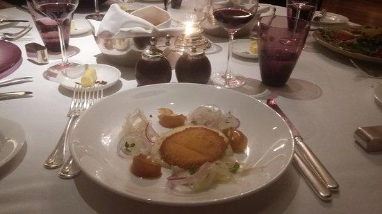 Duhau Restaurante & Vinoteca: 20170317_223906_large.jpg