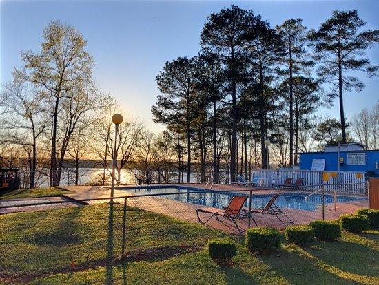 Greensboro, GA: photo5.jpg