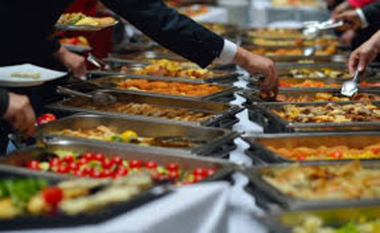 Villa Italian Specialities: Catering Packages for your parties, We Deliver