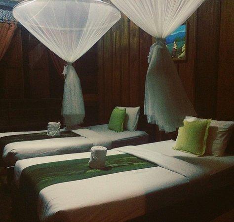 Chiang Khong, Thailand: photo0.jpg