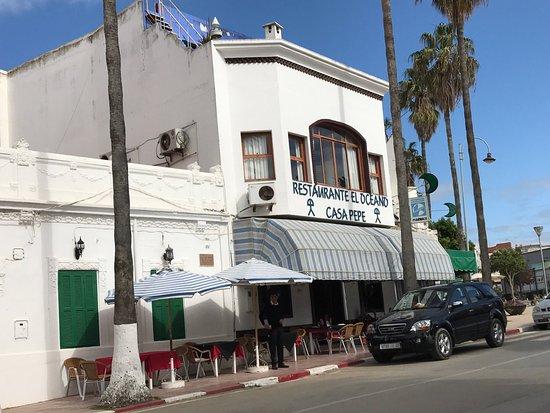 Casa Garcia: photo0.jpg