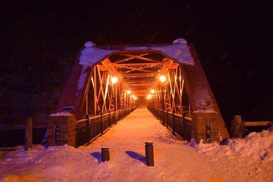 Yamasen Bridge