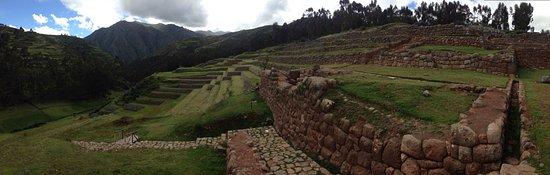 Chinchero, Perú: photo0.jpg