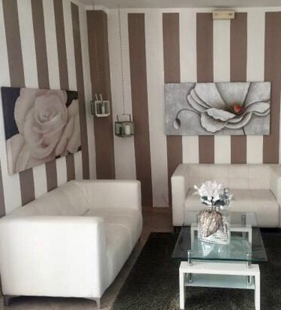Hotel Ca' Masawalsa: photo3.jpg