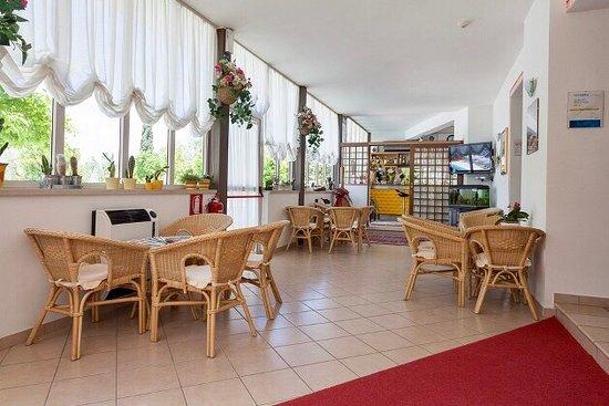 Hotel Ca' Masawalsa: photo4.jpg