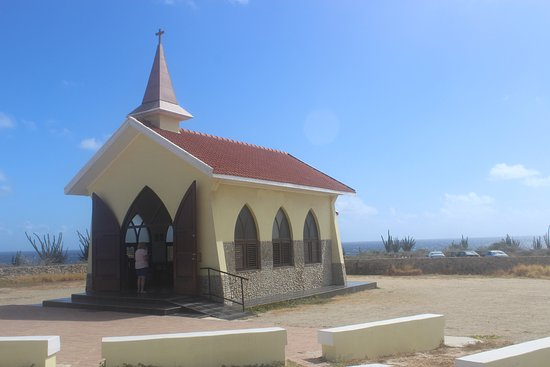 Saint Franciscus Church