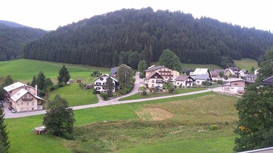 Lackenhof am Otscher 사진
