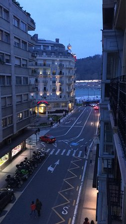 Hotel de Londres y de Inglaterra: photo2.jpg