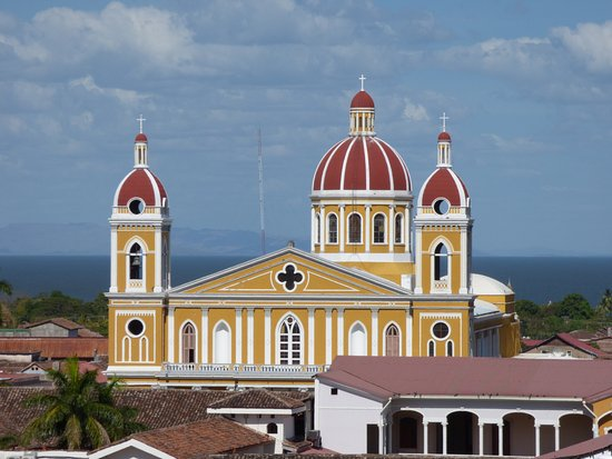 Careli Tours Nicaragua