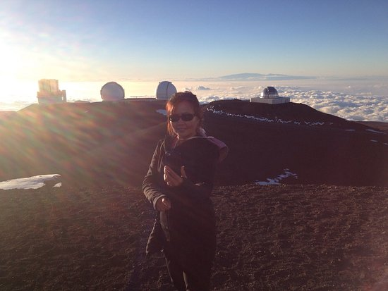 Mauna Kea Summit: photo0.jpg