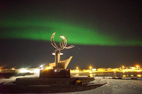 Vogar, Islândia: Nearby