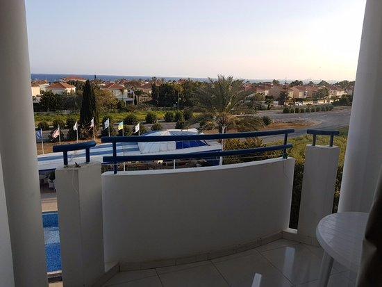 Foto de Mariandy Hotel