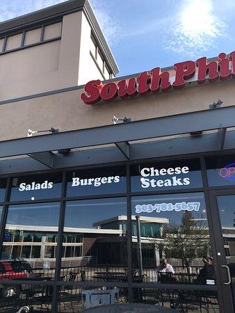 Englewood, CO: photo0.jpg