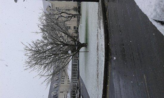 Athlone, Irlandia: 20170321_115639_large.jpg