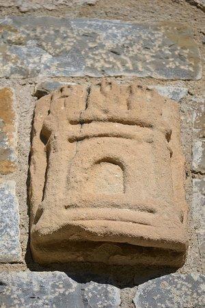 Provinz Huesca, Spanien: Detalle
