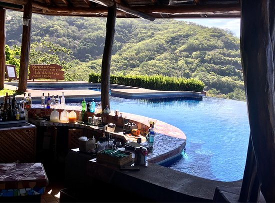 Punta Islita, Costa Rica: photo1.jpg
