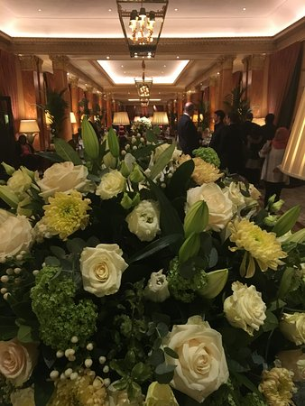 Foto The Dorchester