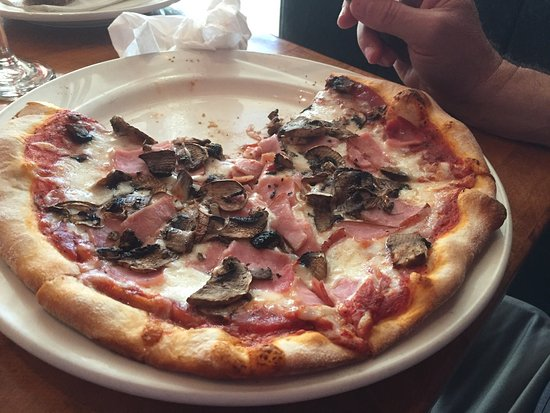 The 10 Best Pizza Places In Jupiter Tripadvisor