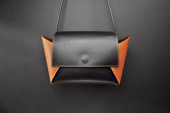 PAARL Handbags